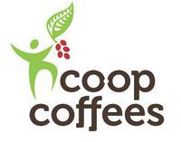 Cooperative Coffees